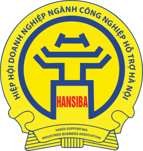 Hansiba